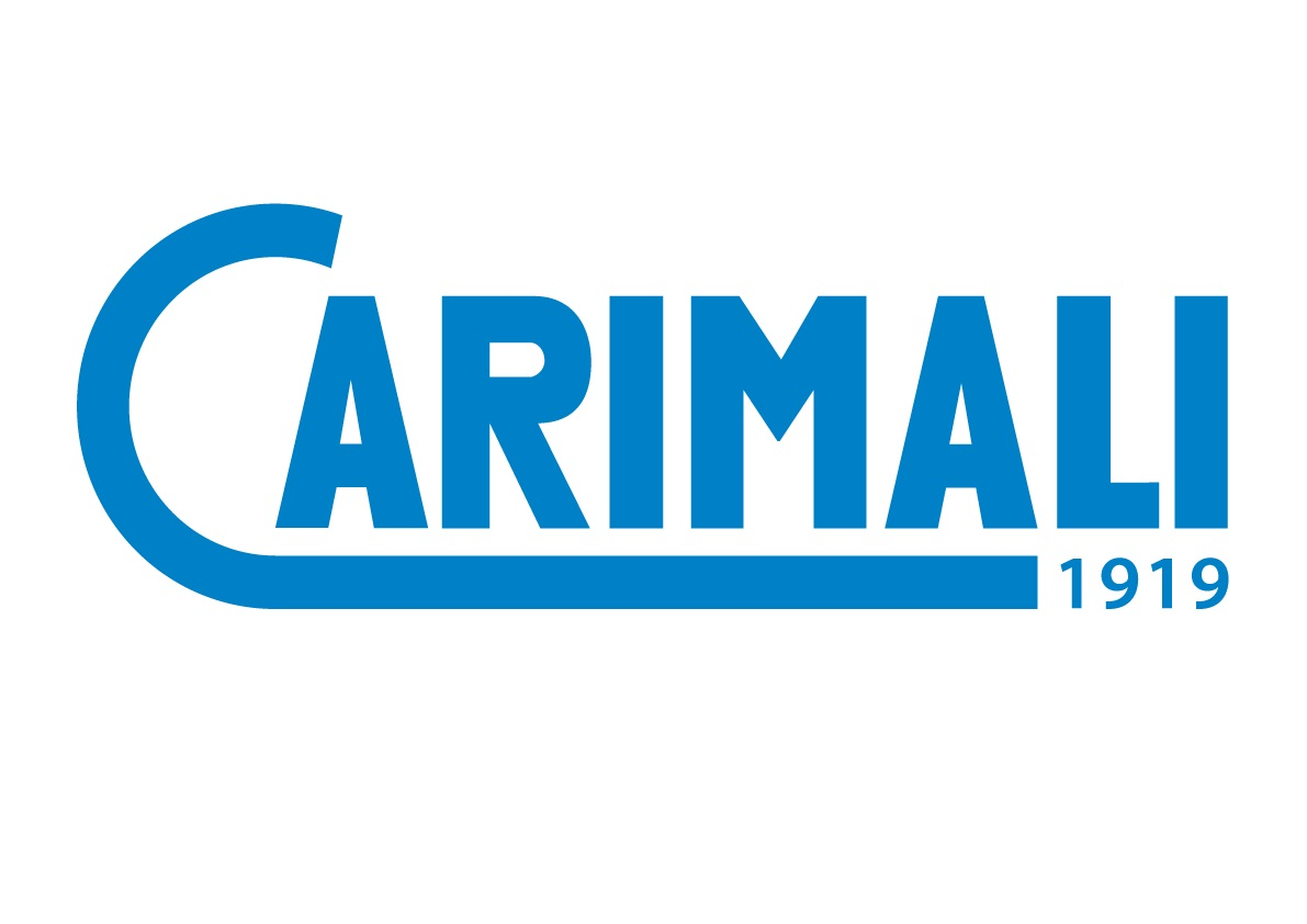 اسپرسو ساز carimali