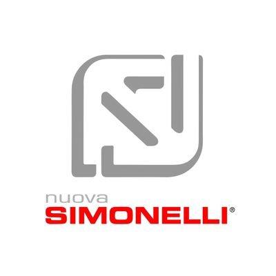 اسپرسو ماشین simonelli