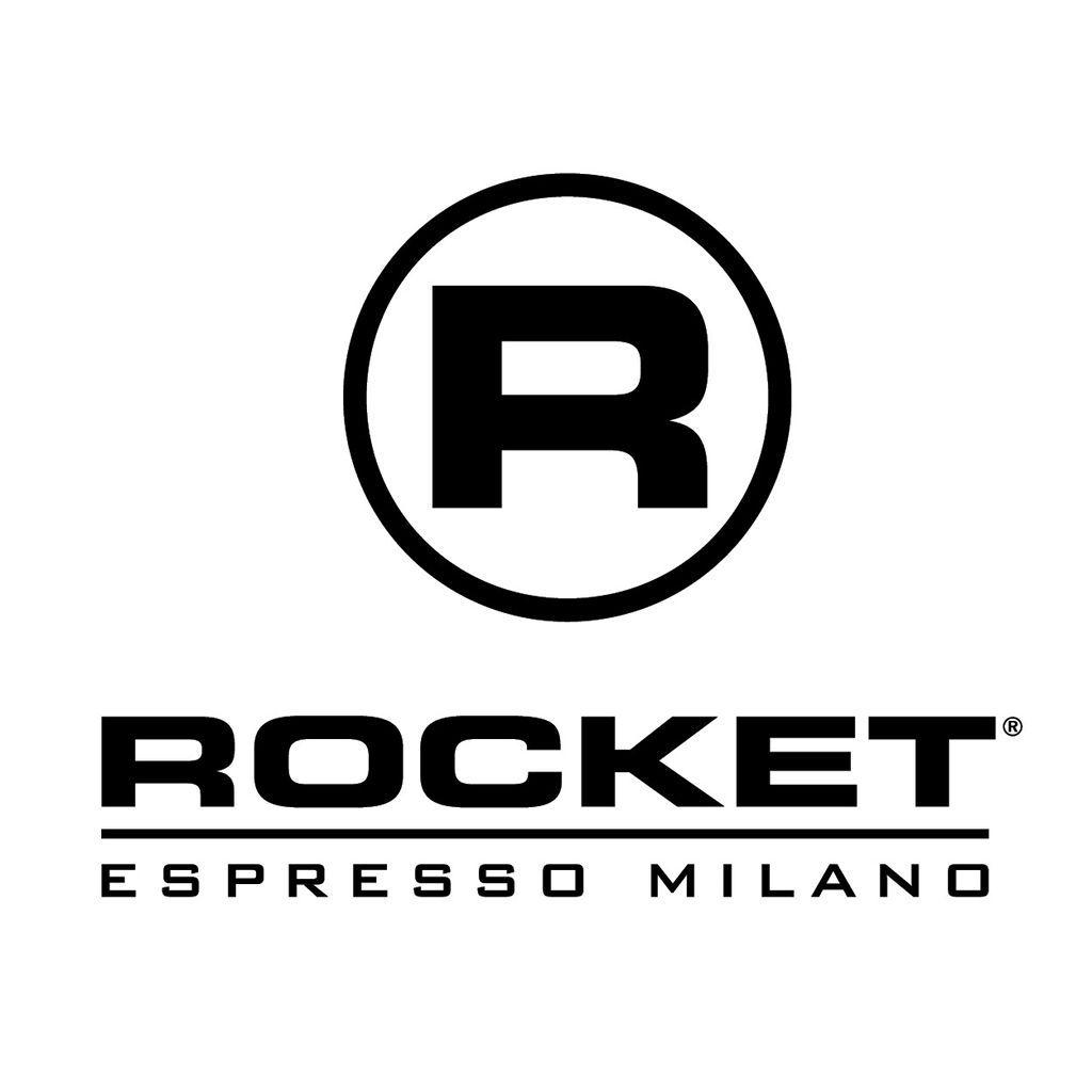 اسپرسو ساز Rocket