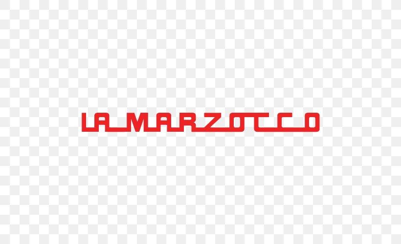 اسپرسو ماشین Lamarzocco