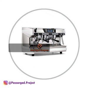 اسپرسوساز اورلیا T3 سیمونلی simonelli AURELIA II T3 VOL espresso machine
