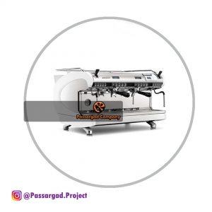 اسپرسوساز اورلیا ویو سیمونلی semonelli AURELIA WAVE espresso machine