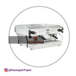 اسپرسوساز مارزوکو دو گروپ Marzocco Linea pb x 2 Group Espresso Machine