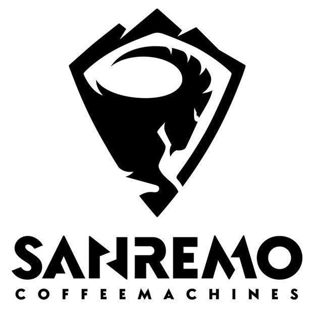 اسپرسو ساز Sanremo