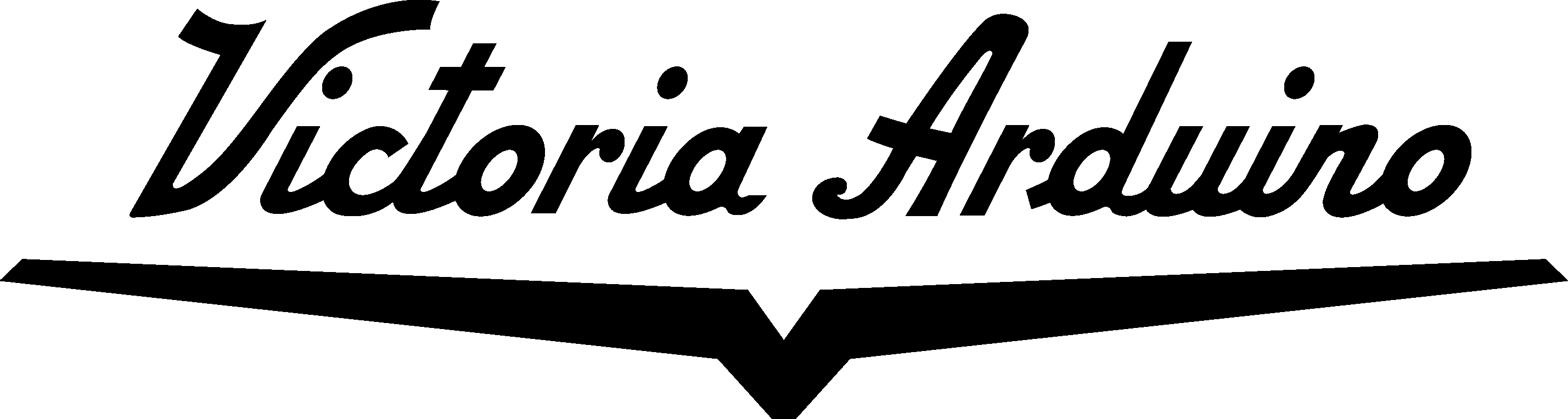 اسپرسو ساز victoria arduino