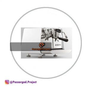 اسپرسو ساز ویکتوریا مدل ایگل وان پریما 1گروپ victoria arduino eagle one prima 1group espresso machine