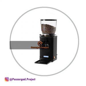آسیاب قهوه آنفیم – Anfim Scody II