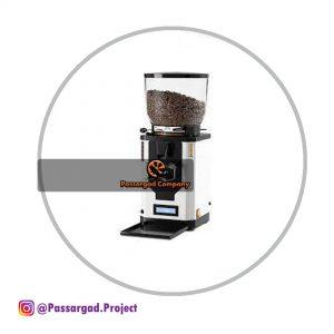 آسیاب قهوه آنفیم – Anfim SP 2