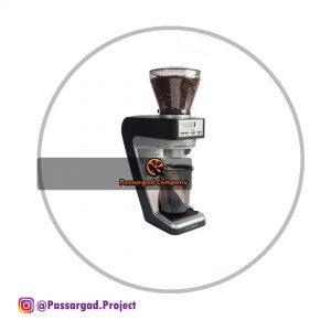 آسیاب قهوه باراتزا مدل Baratza Sette 30 Baratza Electronic Coffee Grinder Sette 30