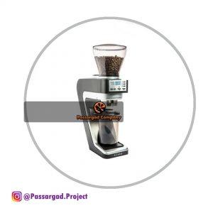 آسیاب قهوه باراتزا مدل Baratza Sette 270 Baratza Electronic Coffee Grinder Sette 270