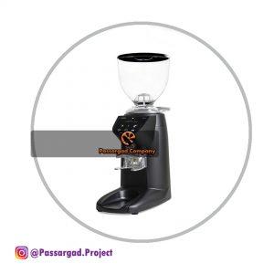 آسیاب قهوه کامپیک مدل compeak e5 od compeak Coffee Grinder e5 od
