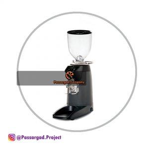 آسیاب قهوه compeak مدل e6 od compeak e6 od Coffee Grinder