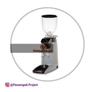 آسیاب قهوه compeak مدل e8 od compeak e8 od Coffee Grinder