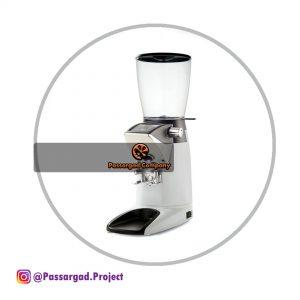 آسیاب قهوه compeak مدل f8 od compeake f8 od Coffee Grinder