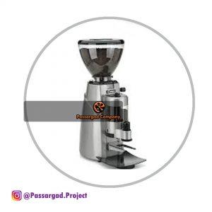 آسیاب قهوه جیمبالی- Lacimbali 7S A Coffee Grindr