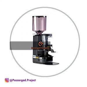آسیاب قهوه سیمونلی مدل SIMONELLI MDX Simonelli MDX Coffee Grinder