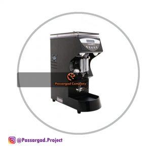 آسیاب قهوه سیمونلی مدل SIMONELLI MYTHOS ONE
