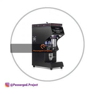 اسیاب قهوه ویکتوریا مدل Mythos 1 - victoria arduino mythos 1 coffee grinder