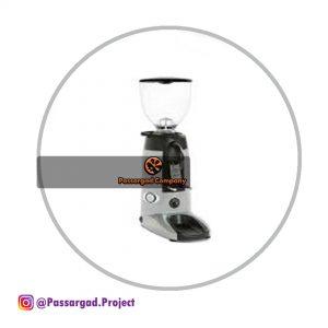 آسیاب قهوه وگا – Wega Grinders 5.8 Instant