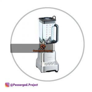 مخلوط کن بلندر گاستروبک - gastroback 41006 blender