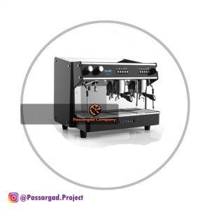اسپرسوساز اکسپوبار مدل مونروک Expobar Monroc Espresso Machine