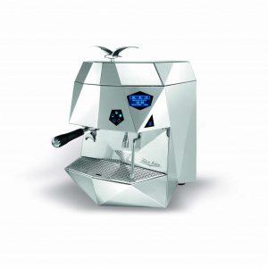 اسیاب قهوه ویکتوریا اردوینو مدل THERESIA victoria arduino Theresia coffee grinder