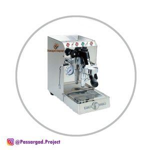 اسپرسوسازنیمه حرفه ای رویال مدل PERFETTA
